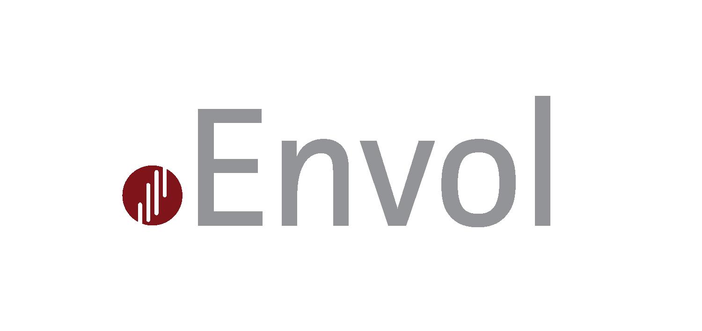 envol-logo-new-01