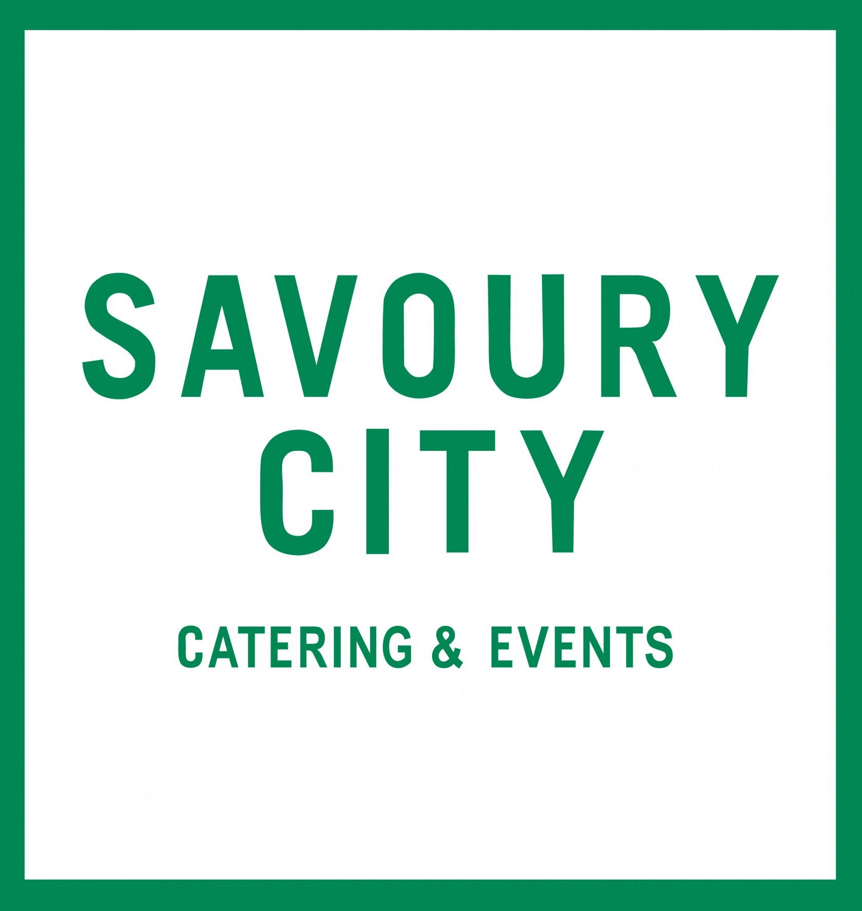 new-Savoury City-logo