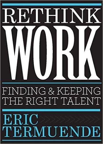 rethink-work