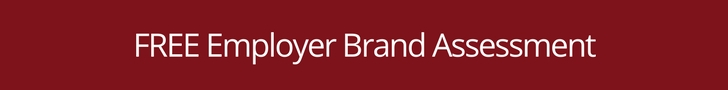 FREE Employer Brand Assessment (1)