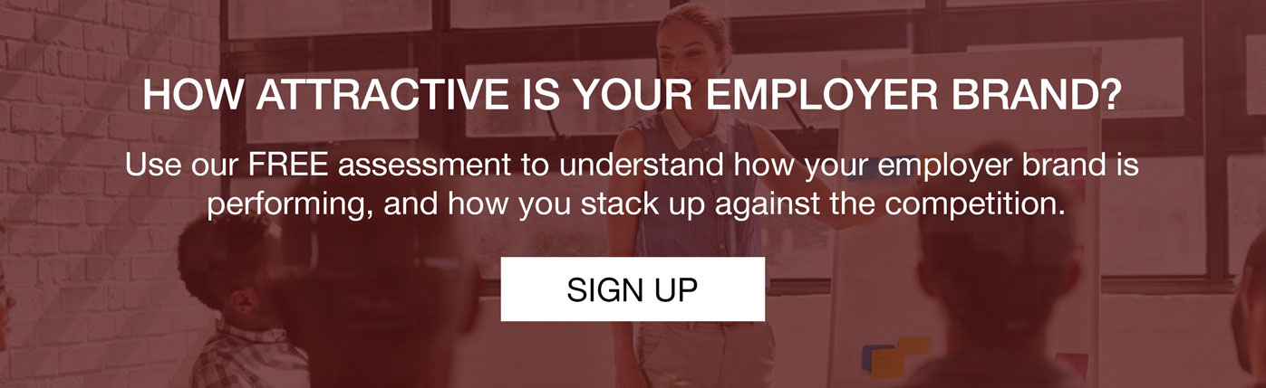employer-branding-pop-up