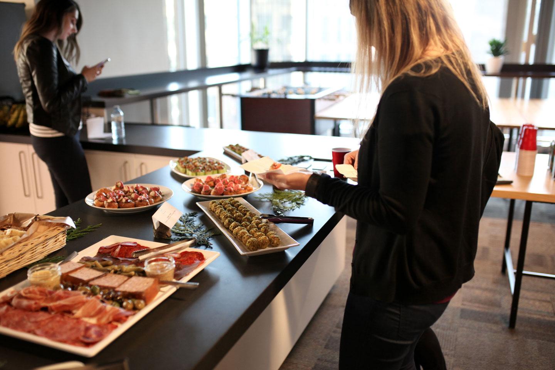 future-perfect-event-food