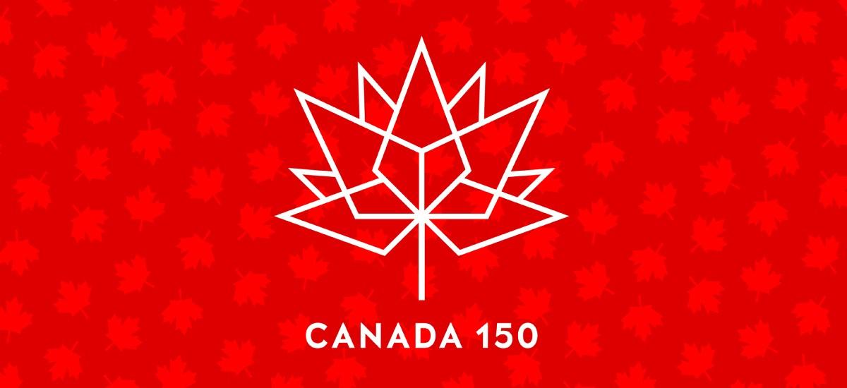 Oh, Canada: A Poem by the Envol Team