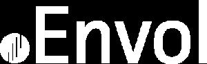 Envol_Logo_White