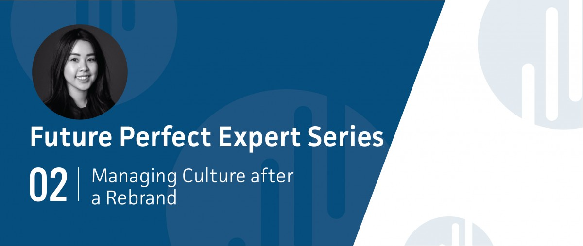 Managing Culture after a Rebrand: Q&A with Pamela Trinh of MLA Canada