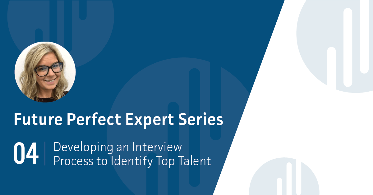 Developing an Interview Process to Identify Top Talent: Q&A with Jessica Dolkhanian from Urban Barn