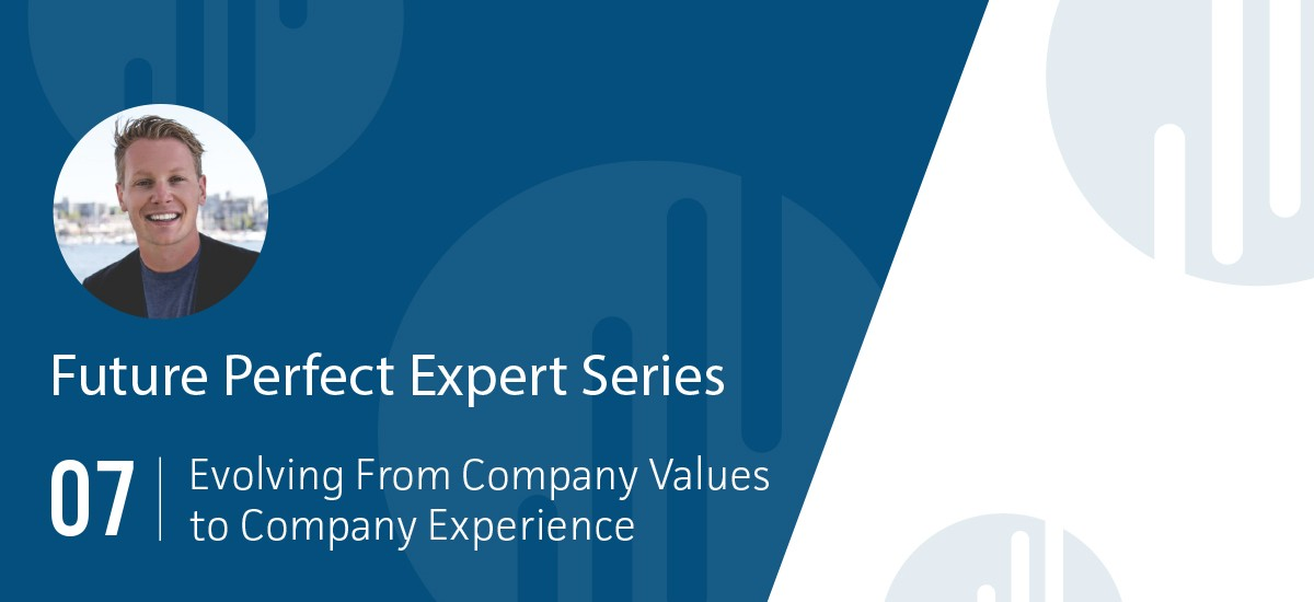 Evolving From Company Values to Company Experience: Q&A with Eric Termuende of NoW Innovations
