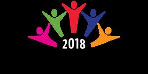 2018 Best Diversity Employers in Canada