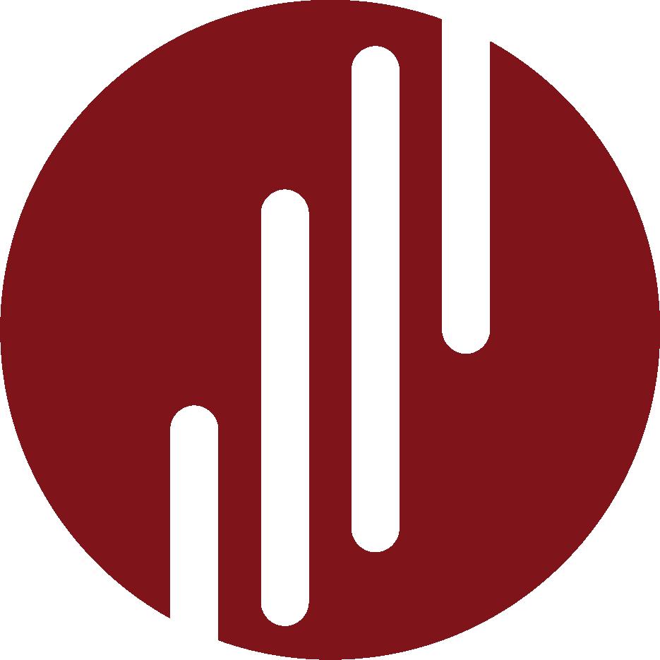 Envol_Logo