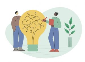 work-sharing